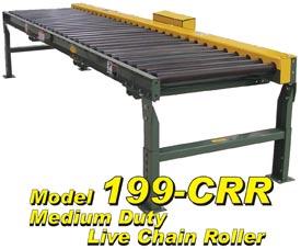 Model 199-CRR