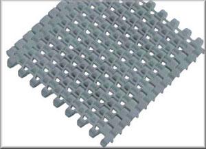 Habasit Plastic Belt