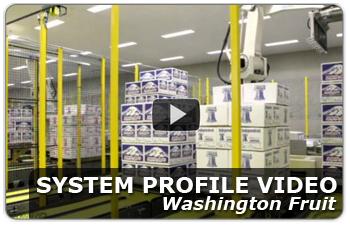 System Profile Video: Washington Fruit